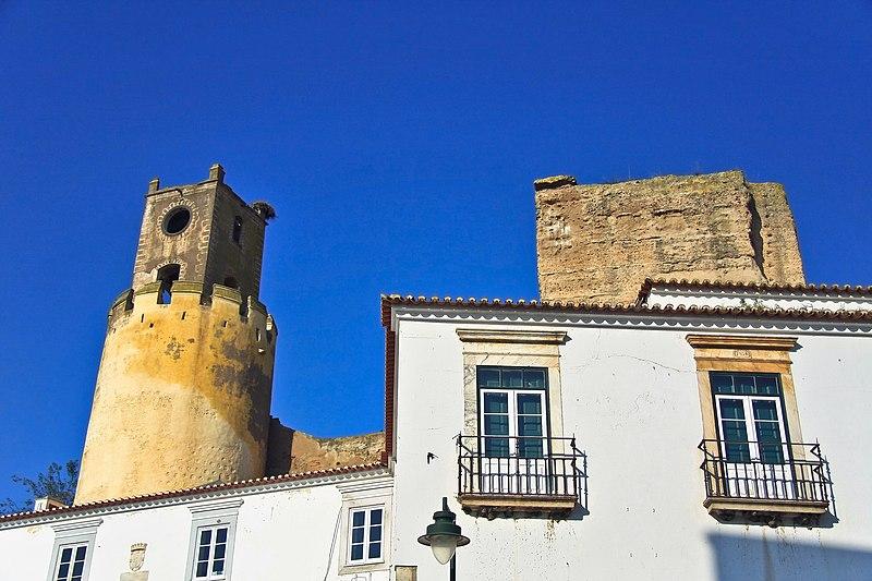 cidades legais para se visitar em Portugal