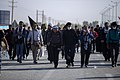 Mourning of Muharram-Mehran City-Iran-Photojournalism تصاویر با کیفیت پیاده روی اربعین- مهران- عکاس مصطفی معراجی 10.jpg