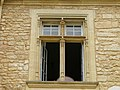 Mouzens Monsec logis fenêtre.jpg