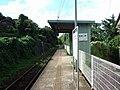 Mr takashimaguchi station.jpg