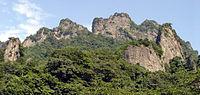 Mt-myogi-in-summer.jpg