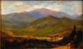 MtWashington from JacksonFallsNH bySLGerry.png