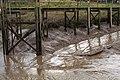 Muddy Drain - geograph.org.uk - 611914.jpg