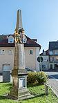 Muegeln Postmeilensaeule-01.jpg