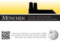 Muenchen-flyer-a7-2013qr.pdf