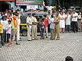 MumbaiPolice on Patroling.JPG