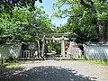 Munakata-jinja Kyoto 001.jpg