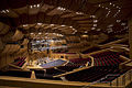 Munich - The Gasteig main auditorium - 9350.jpg