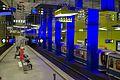 Munich - U-Bahn - Münchner Freiheit - 2012 - IMG 7572.jpg