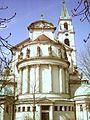 Munich Sendling New Church St Margaret.jpg