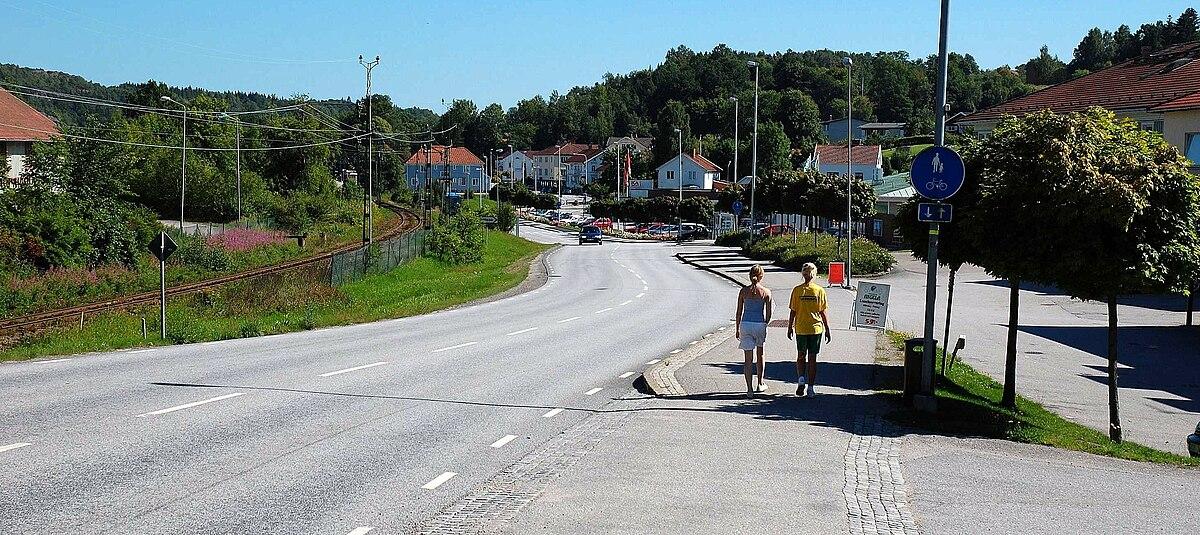 satisfaction-survey.neton Maskin AB i Munkedal - About | Facebook