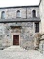 Muralto San Vittore 2011-07-12 15 57 30 PICT3412.JPG