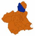Murcia municipalities Jumilla.png
