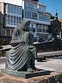 Muros - Escultura Marineros y Mujeres -BT- 01.jpg
