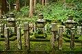 Murouji, Honjoshi-tou-1.jpg