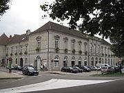 Musée arts LonsleSaunier 0001.JPG