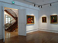Musée des Beaux-Arts de Mulhouse-Salle d'exposition (2).jpg