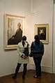 Musée des beaux-arts de Brest Nuit des musées (6).jpg