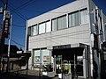 Musashino Bank Iriso Branch.jpg