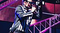 Muse - Madness 2013.jpg
