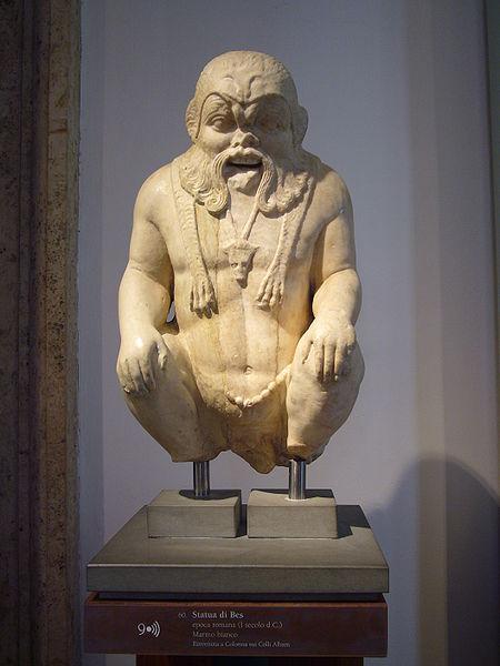 File:Museo Barracco - Bes 1010664.JPG