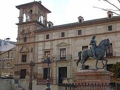 Museo antequera.jpg