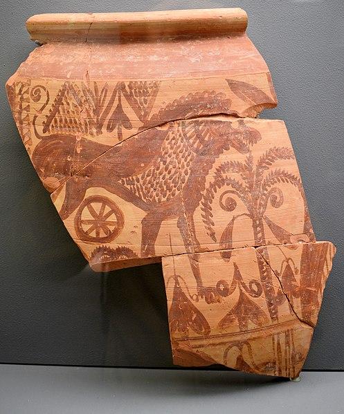 File:Museo de Albacete. León ante Palmera (s. III a.C.).jpg