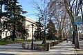 Museo del Prado 2016 (25257896080).jpg