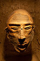 Museo etrusco chianciano maschera.jpg
