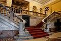 Museu Nacional de Belas Artes (48861812697).jpg