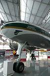 Museu da TAM P1080651 (8592417311).jpg