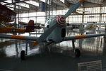 Museu da TAM P1080658 (8592432011).jpg