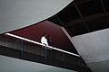 Museu de Arte Contemporânea de Niterói, detalhe.jpg