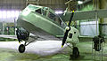 Museum of Flight de Havilland DH84 Dragon 01.jpg
