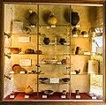 Museum of Montrichard Castle 02.jpg