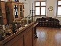 Museum of Urban Civilization (Muzeul Civilizaţiei Urbane), Brasov (46475628581).jpg