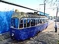 Museum tram 533 p4.JPG