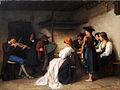 Musikanten (Moroder-Lusenberg).jpg