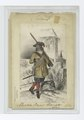 Musketier (...), (Wien). 1682 (NYPL b14896507-89853).tif