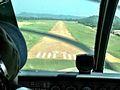 Musoma Airport Runway.jpg