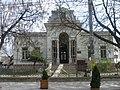 Muzeul Municipal din Husi.jpg