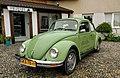 Muzeum-VW-2018-01.jpg