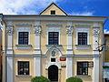 Muzeum im. Gustawa Morcinka 3.JPG