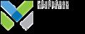 My Street Logo.png