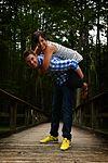 My promise 120316-F-SX095-763.jpg