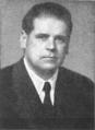 Mykola Hnatychak.png