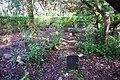 Mynwent y Cŵn Portmeirion Dogs' Cemetery - geograph.org.uk - 708498.jpg
