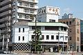 Myokoen in Sawakami, Atsuta-ku Nagoya.jpg