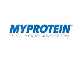 logo de Myprotein
