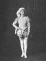 """Myrna Sharlow as """"The Page"""" 1920.png"""